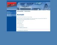 Bild Carstyling Koch GmbH