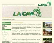 Bild LA CAVA GmbH