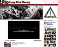 Bild Highway Kart Racing GmbH