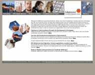 Bild Hillebrand Consulting Engineers GmbH