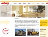 Bild Hiller Haustechnik GmbH & Co. KG