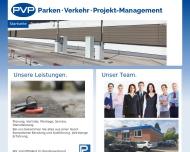 Bild PVP-GmbH Parken-Verkehr-Projektmanagement
