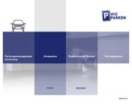 Bild P (wie Parken) GmbH