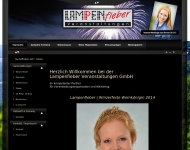 Bild Lampenfieber-Veranstaltungen GmbH