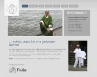 Bild Pullover Mode Ulrich GmbH