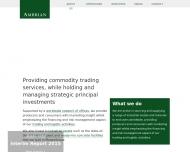 Bild Ambrian Energy GmbH
