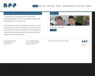 Bild ALU-PROFIL-PARTNER GmbH