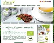 Bild Alveus GmbH