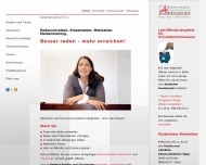Bild AMAKOR GmbH