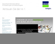 Bild Bunzl Verpackungen GmbH