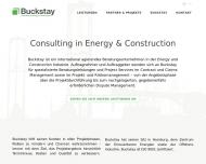 Bild Buckstay GmbH