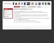 Bild ameris-it GmbH & Co. KG