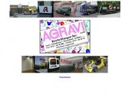 Bild AGRAVI Autoglas-Gravier-GmbH
