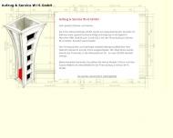 heimstettener strae parsdorf die strae heimstettener strae im stadtplan parsdorf. Black Bedroom Furniture Sets. Home Design Ideas