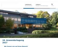 Bild LÄMMERZAHL Systeme GmbH
