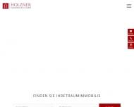 Bild Holzner Immobilien GmbH