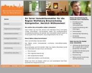 Bild Braunschweig Land Immobilien Dipl.-Ing. Martin Mooshake
