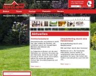Bild HolzLand GmbH