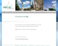 Bild HM Trust Beteiligung GmbH & Co. KG