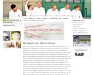 Bild Hofküche GmbH