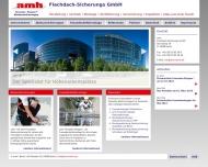 Bild AMH Flachdach-Sicherungs GmbH