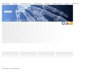 Bild Amgen Research GmbH