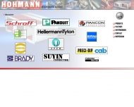 Bild Hohmann Elektronik GmbH
