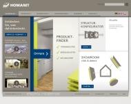 Bild HomaTrade GmbH
