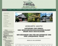 Bild Hotel und Restaurant Mellingburger Schleuse Peter J. Lehfeldt