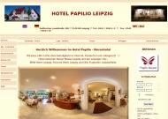 Bild Hotel Papilio GmbH