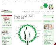 Bild Homecare Westphal GmbH & Co. KG