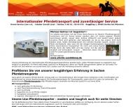 Bild Horse-Service.Com e.K.