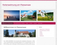 Bild HTH Hansetravel GmbH