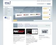 Bild HSMWorks Technologie GmbH