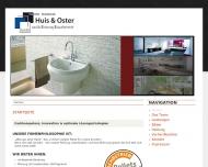 Bild Huis GmbH
