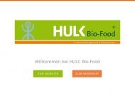 Bild HULC Bio-Food GmbH