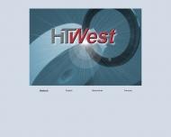 Bild HTWest GmbH