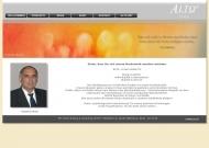 Bild H.T.C. Hinse Trading & Consulting GmbH