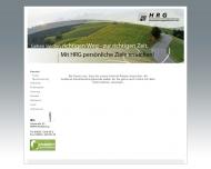 Bild HRG Steuerberatungsgesellschaft mbH