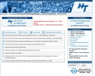 Bild HT Hanseatische Industrie-Consult Holger Haun & Tom Thomsen KG