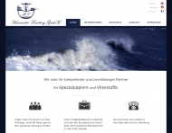 Bild H.T. - Hanseatic-Trading GmbH
