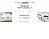Bild HVS Hanse-Verwaltung GmbH