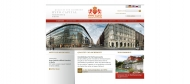 Bild HYPO Capital Vertriebs + Service GmbH & Co. KG