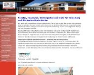 Bild Ihr Fensterhaus GmbH