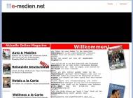Bild i-medien GmbH