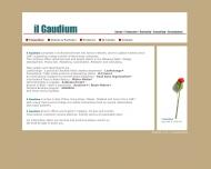 Bild il gaudium GmbH