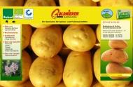 Bild Boddenberg z. Eichler Kartofffelhandels GmbH Kartoffelhandel