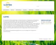 Bild Iliotec Solar GmbH