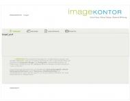 Bild IMAGEKONTOR GmbH