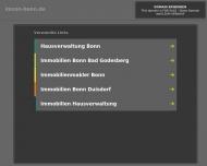 Bild ImCom Immobilien-Consulting GmbH